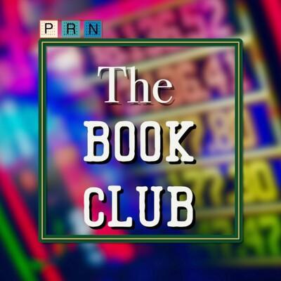 PRN: The Book Club