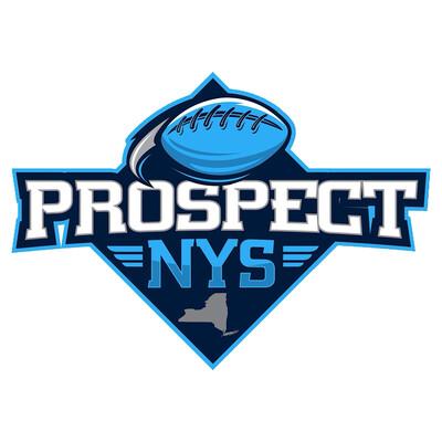 Prospect New York State