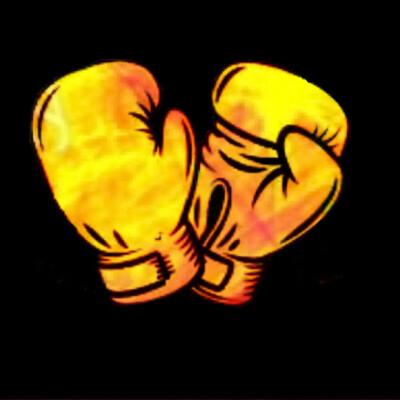 E26 - Bubble boxing recap, Charlo card future fights