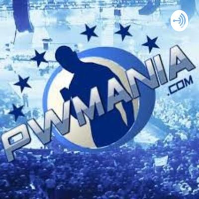 PWMANIA.COM