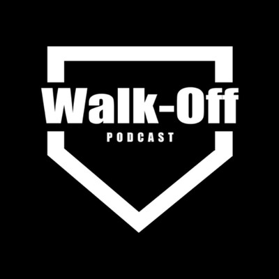 Walkoff Podcast Indonesia