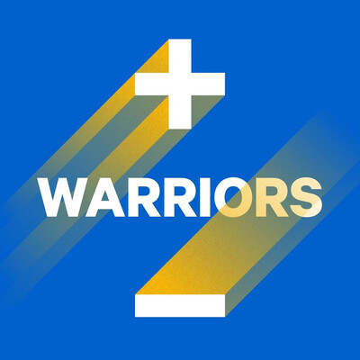 Warriors Plus Minus: A show on the Golden State Warriors