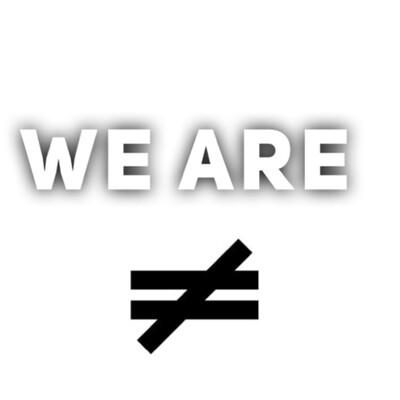 WeAreXequal