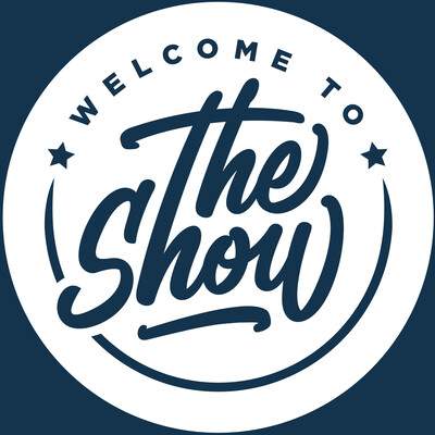 Welcome to THE SHOW