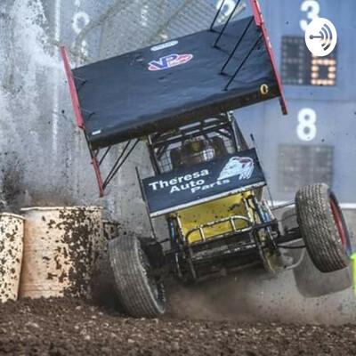 Wisconsin Auto Racing