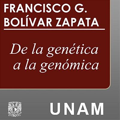 De la genética a la genómica