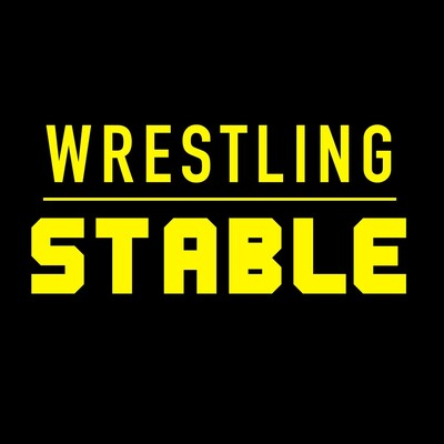 Wrestling Stable Podcast