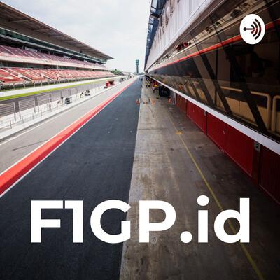 F1GP. id
