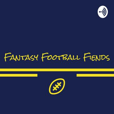 Fantasy Football Fiends