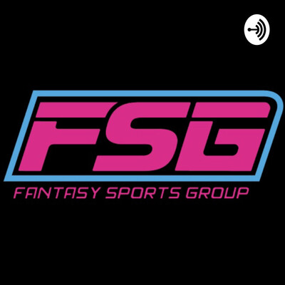 Fantasy Sports Group