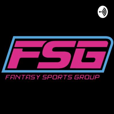 Fantasy Sports Group