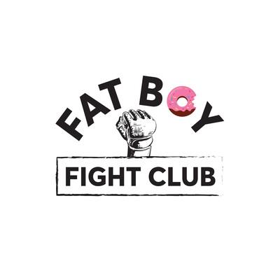 Fat Boy Fight Club