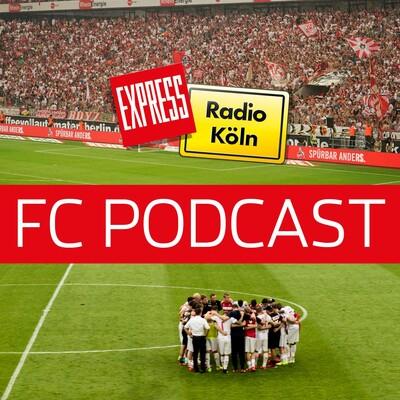 FC-Podcast