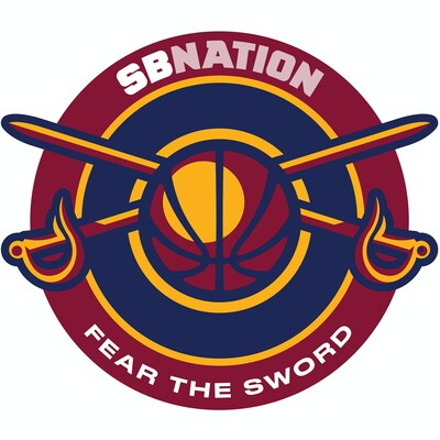 Fear The Sword: for Cleveland Cavaliers fans