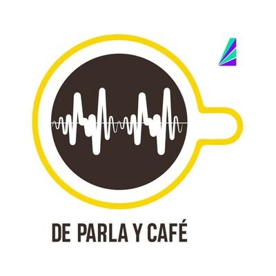 De Parla y Café