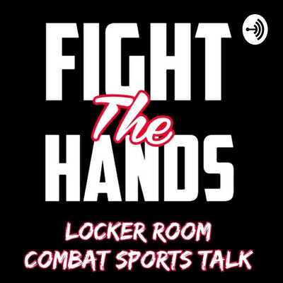 Fight The Hands
