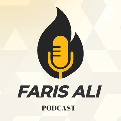 FLAME ?PODCAST
