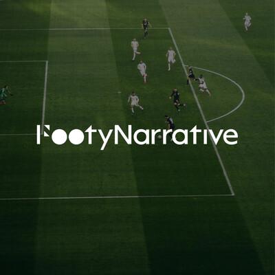 Footy Narrative