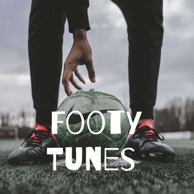 Footy Tunes