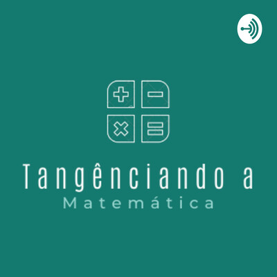 Tangênciando a Matemática