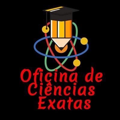 OFICINA DE CIÊNCIAS EXATAS
