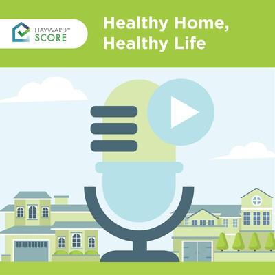 Healthy Home, Healthy Life