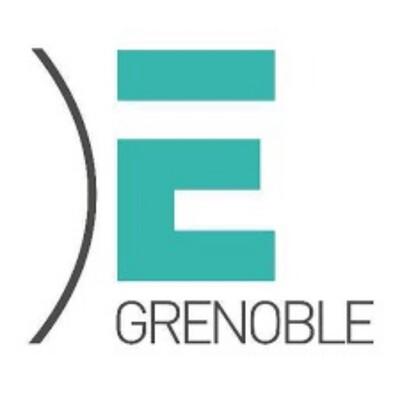 Echos de Sciences Grenoble