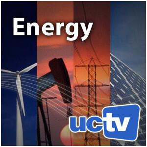 Energy (Video)