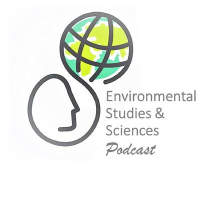 Environmental Studies and Sciences
