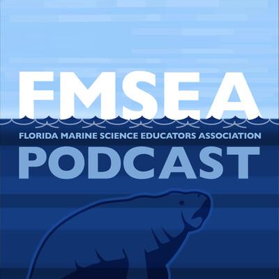Florida Marine Science Educators Association