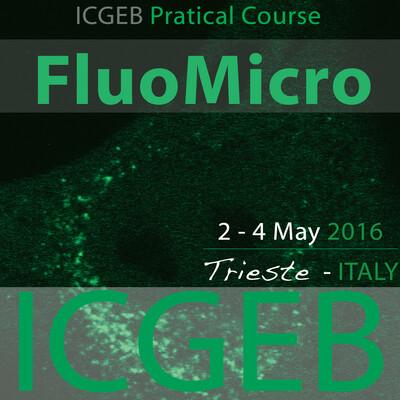 FluoMicro@ICGEB