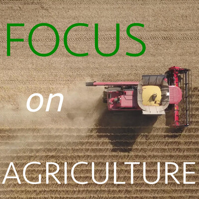 FOCUS on Agriculture