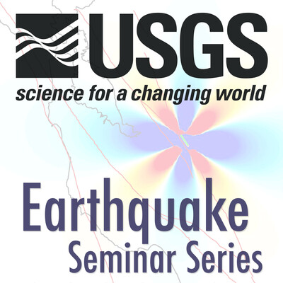 USGS Earthquake Science Center Seminars