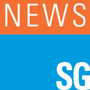 UW Sea Grant in the News