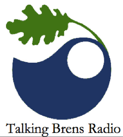 Talking Brens Radio