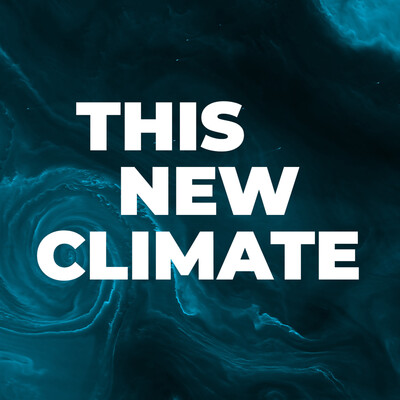 This New Climate