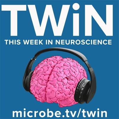 This Week in Neuroscience