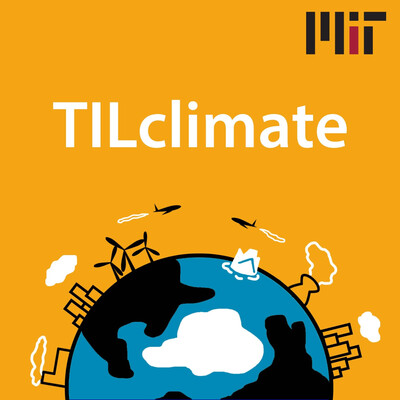 TILclimate