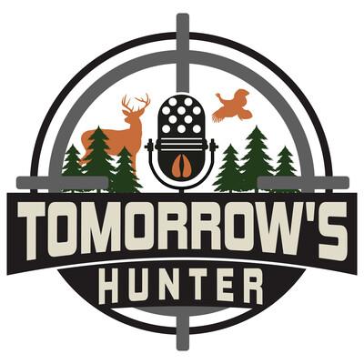 Tomorrow's Hunter Podcast