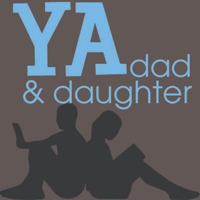 YA Dad & Daughter