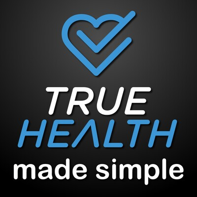 True Health Made Simple
