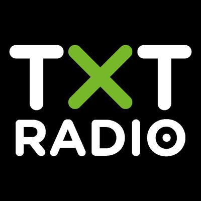 TXTradio podcasts