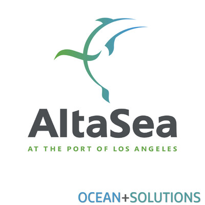 Ocean Solutions at AltaSea