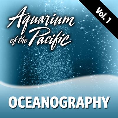 Oceanography Vol. 1