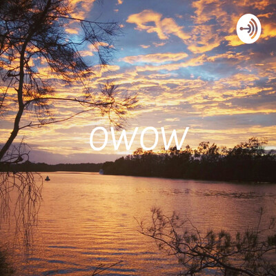 OneWorld OnlyWorld