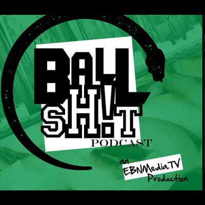 BallSh!t | Ball Python Industry PodCast | EbNMedia.tv