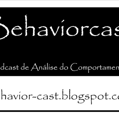 Behaviorcast