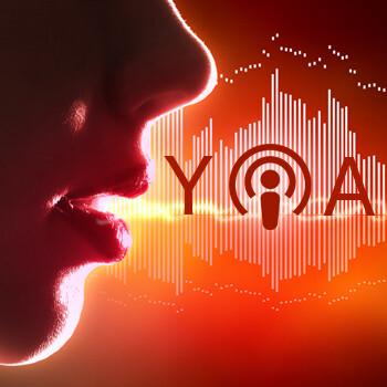 YAPodcast