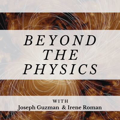Beyond the Physics
