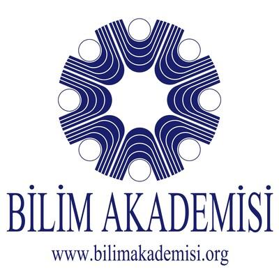 Bilim Akademisi